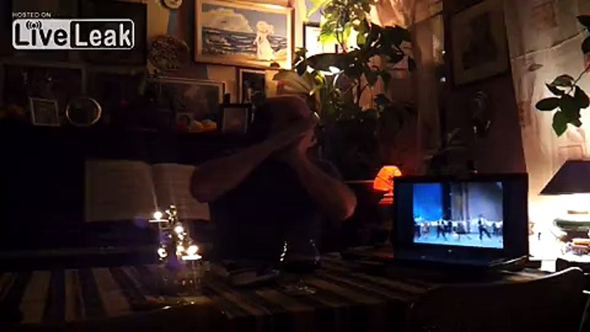 Zorba dance and other beautiful Greek songs covered by Harmonica.