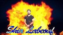 Daft Labeouf   Shia LaBeouf + Daft Punk