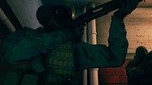 Tom Clancys Rainbow Six Siege - Closed Beta Trailer