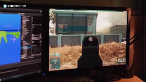 Five good reasons why - Battlefield Hardline will be refreshing