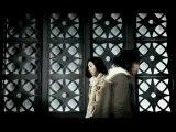 Lee Soo Young - grace (MV ft.Lee Junki)