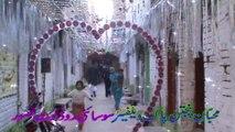 Tala Al Badru Alaina Naat 12 Rabi ul Awal 2013 Kasur By Jaan Jee