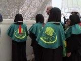 Bousculade à La Mecque: l'Arabie saoudite sous le feu des critiques