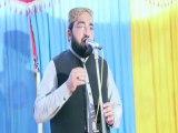 Kalam Mian Muhammad Bakhsh Sahib(RA)Naat Khawan HAFIZ MUHAMMAD ASIF CHISHTI SIALVI