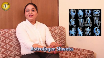 Taurus-वृषभ - ASTROLOGY AND PREDICTIONS FOR THE WEEK 28TH SEPT TO 4TH OCT 2015