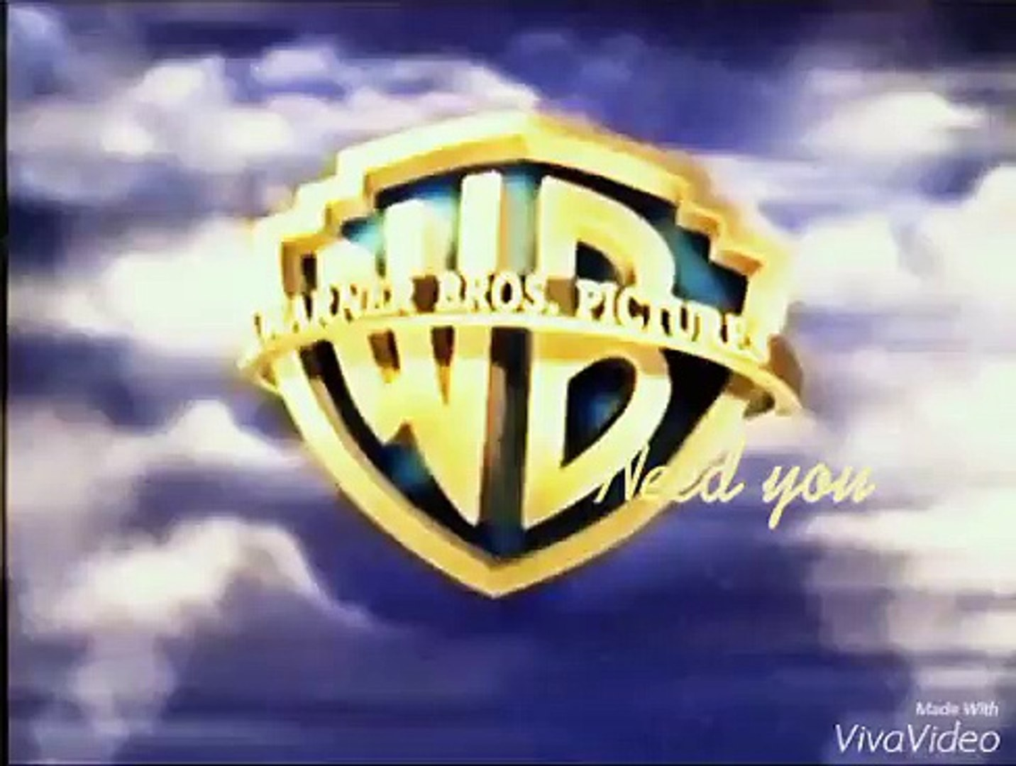 Warner Bros. Pictures/Lakeshore Entertainment/Spyglass Entertainment/Maverick Entertainment