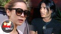 Rere Laporkan Istri Charly - Hot Shot 26 September 2015