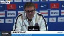 Football / Ligue 1 : Un match piège pour le PSG