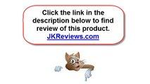 Mensajes Magneticos Review