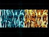 Aquarium - Zoom Zoom Zoom (Low)