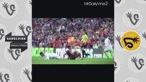 Best Cristiano Ronaldo Vines Compilation 2015 - RONALDO VINE Compilation Soccer Vines #CR7