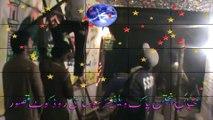 Jiven Chaudhvin Da Chan Naat 12 Rabi ul Awal 2013 Kasur By Jaan Jee
