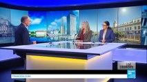 """Letta : """"Il faut que l'Europe gère la question des réfugiés avec un leadership politique"""""""