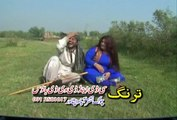 Afghan Pashto Jannan Nice Tappe.........Afghan Pashto Songs With Attan Dance Album.........Staso Khwakha VOL 16 Part 12