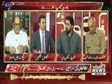 India buy Afghanistans Establishment against Pakistan: Afghan Govt is just nominal: Paki