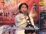 Zakir Iqbal Hussain Shah Majlis 26 September 2014 Darbar Shamas Multan