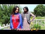 Pashto New Action Telefilm........Sharafat.......Nice Dance And Pashto Songs Part 3