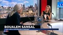 Boualem Sansal : Islamisme, l'écrivain résiste en Algérie !