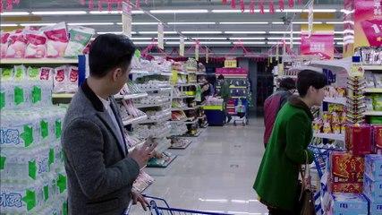 大貓兒追愛記 第36集 Running after the Love Ep36