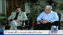 What Advice Yousaf Salhudin Gave To Imran Khan
