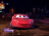 Cars Animated Movie In Urdu-Hindi Part (1) - video dailymotion