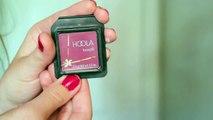 Cara Delevingne Makeup Tutorial - Deep Chocolate Brown Smokey Eyes & Sculpted Face! - Jackie Wyers