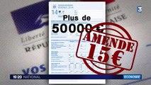 Impôts : le ministère des Finances envisage de généraliser la télédéclaration des revenus
