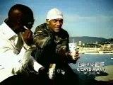 50 Cent - Window Shopper