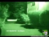 Aliens caught on tape in California | Ufo sightings & aliens caught on tape | Ufo and alie