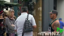 Can Sleep with Your Wife? (PRANKS GONE WRONG) Social Experiment Funny Videos Pranks 2015