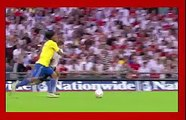 Moments de Football - Objectifs et faits saillants