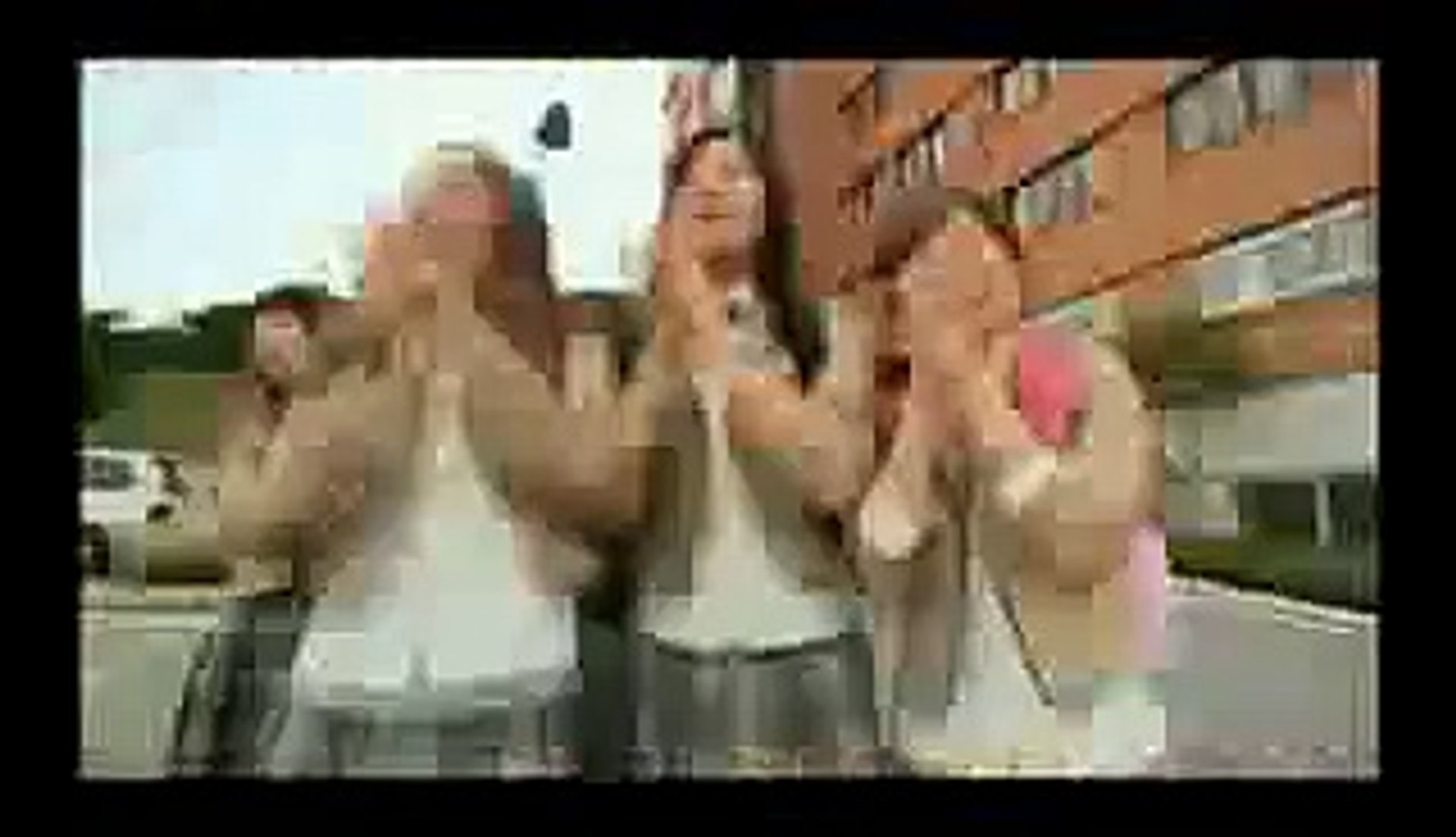 Blackah x Yung L x Iyanya Manastyle Youtube