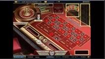 Казино Фараон! Как обыграть казино Фараон на Dailymotion