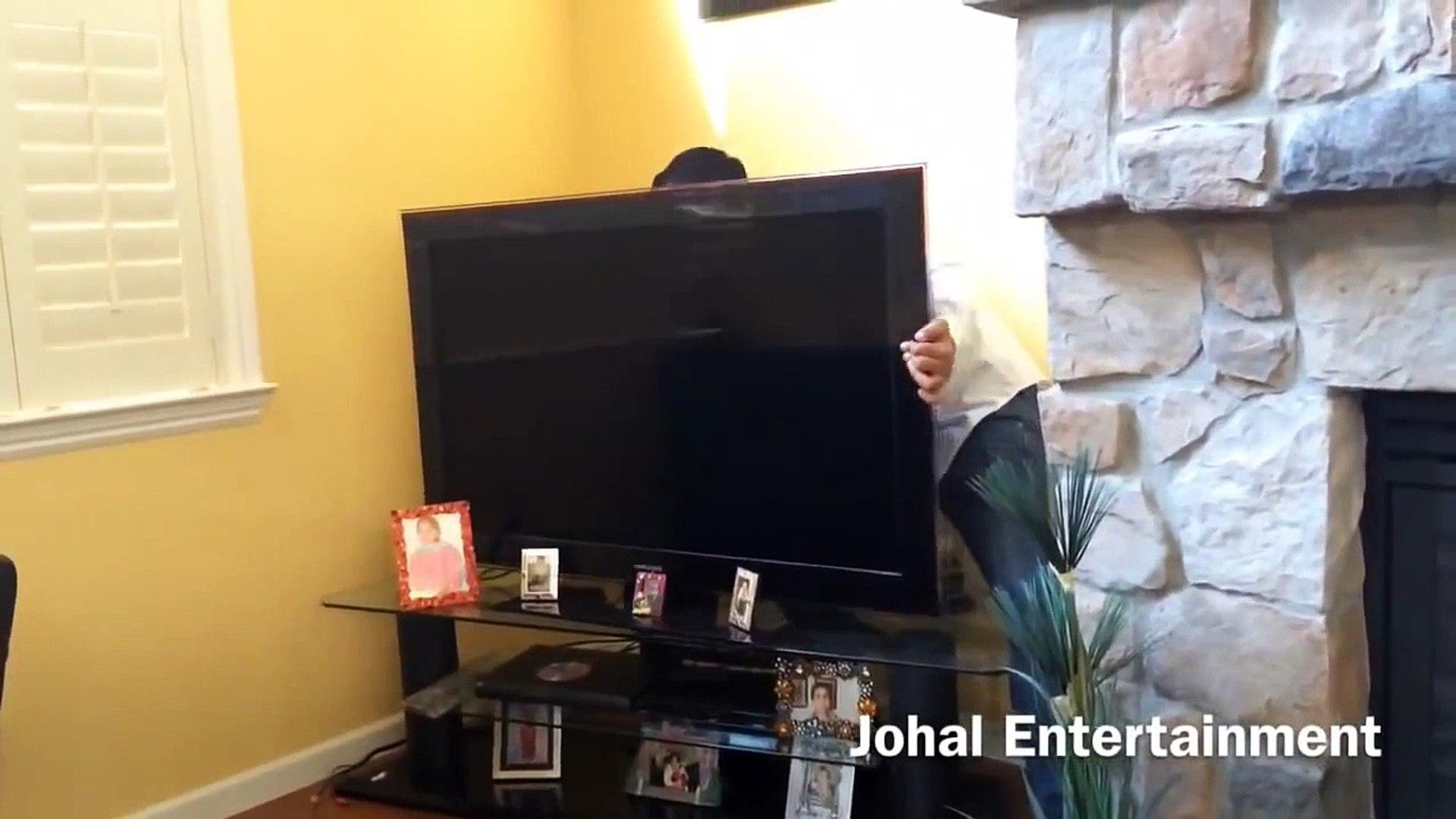 Home Robbery Prank Pranks on People Best Pranks Funny Pranks Best Pranks 2014