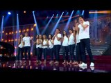 TV3 - Oh Happy Day - Resum castingOHD1 - castingOHD2 - Oh Happy Day-3a temporada