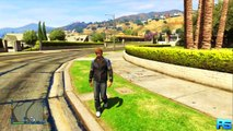 GTA 5 Online How to Build on Water GTA 5 Content Creator Glitch GTA 5 Online Glitch