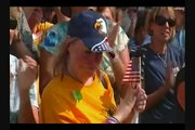 "Sarah Palin Speech at Glenn Beck's ""Restoring Honor"" Rally - Part 3 of 4"