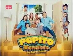 PEPITO MANALOTO SEPTEMBER 26 2015 PART3
