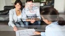 A vendre - maison/villa - SAINT YON (91650) - 4 pièces - 80m²