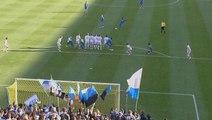 Buts de Didier Drogba (Impact Montréal - DC United 2-0)