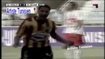 [Finale Coupe de Tunisie 2008] ESS 0-1 EST - But de Hicham Aboucherouane (12') 06-07-2008 [AL KASS]