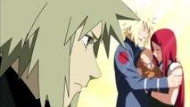 Naruto Shippuden AMV - Hero