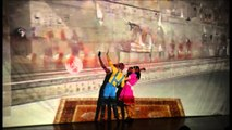 Teatri Kombëtar Eksperimental çel sezonin me shfaqje për fëmijë - Ora News