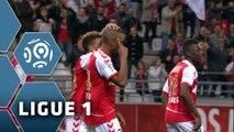Stade de Reims - LOSC (1-0)  - Résumé - (REIMS-LOSC) / 2015-16
