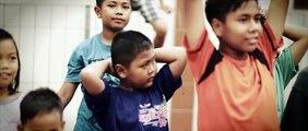 Yank Mulia - Memutar Balik Fakta (Official Music Video)