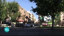 Hongrie : le croche-pied qui a tout fait basculer - L'Effet Papillon du 27/09 - CANAL+