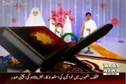 Game Beat On Waqt News – 27th September 2015