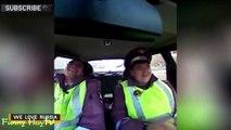 Lucu Video Cobalah Untuk Tidak Tertawa Lucu Pranks Lucu Tanaman Merambat Lucu Gagal 2015 [Full Episode]