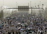 Iran Vows Legal Action Against Saudi Arabia