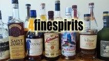 Rum Blog - Rum Shop - 4finespirits